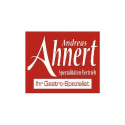 Andreas Ahnert