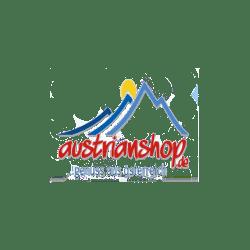 Austrianshop