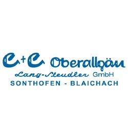 C&C Oberallgäu