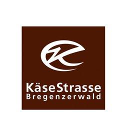 Käsestrasse Bregenzerwald