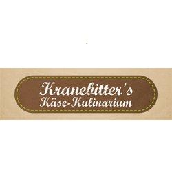 Kranebitters Käse Kulinarium_250x250