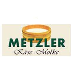 Metzler Molke