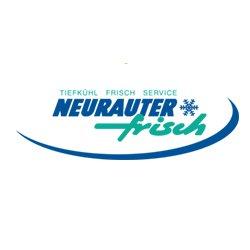 Neurauter