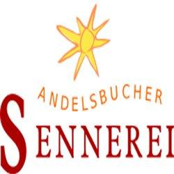Sennerei Andelsbuch