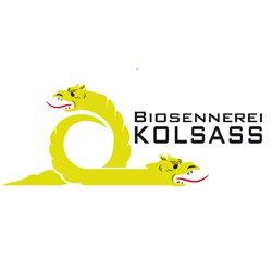 Biosennerei Kolsass
