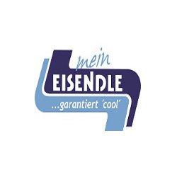 Eisendle