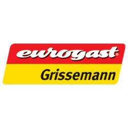Eurogast Grissemann