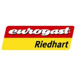 Eurogast Riedhart