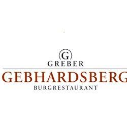 Gebhardsberg
