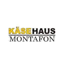 Kaesehaus Montafon