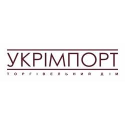Ukrimport KV