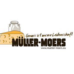 Müller Moers