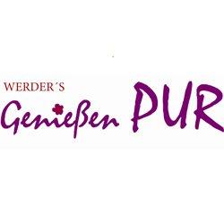 Werders Genießenpur
