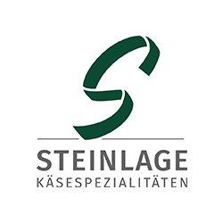 Steinlage