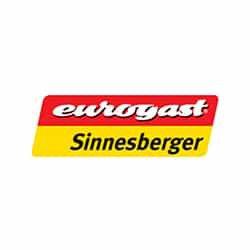 EurogastSinnesb