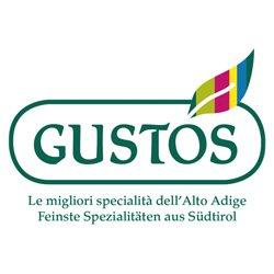 Gustos_250x250