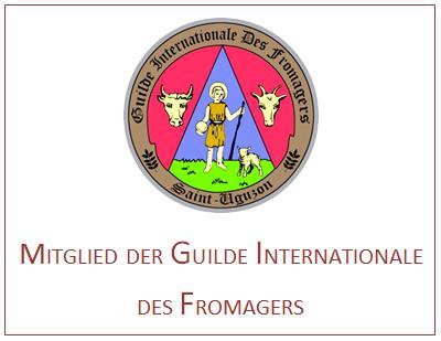 GuildedeFromagers_mitTextMitglied