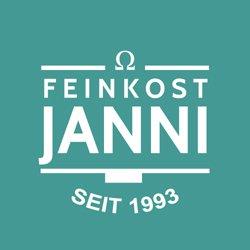 JanniFeinkost_250x250
