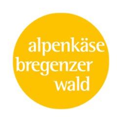 AlpenkäseBregenzerwald_250x250