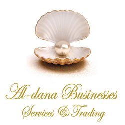 Al-Dana_Businesses