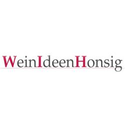 WeinIdeenHonsig_250x250