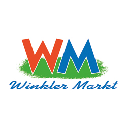 WinklerMarkt_250x250
